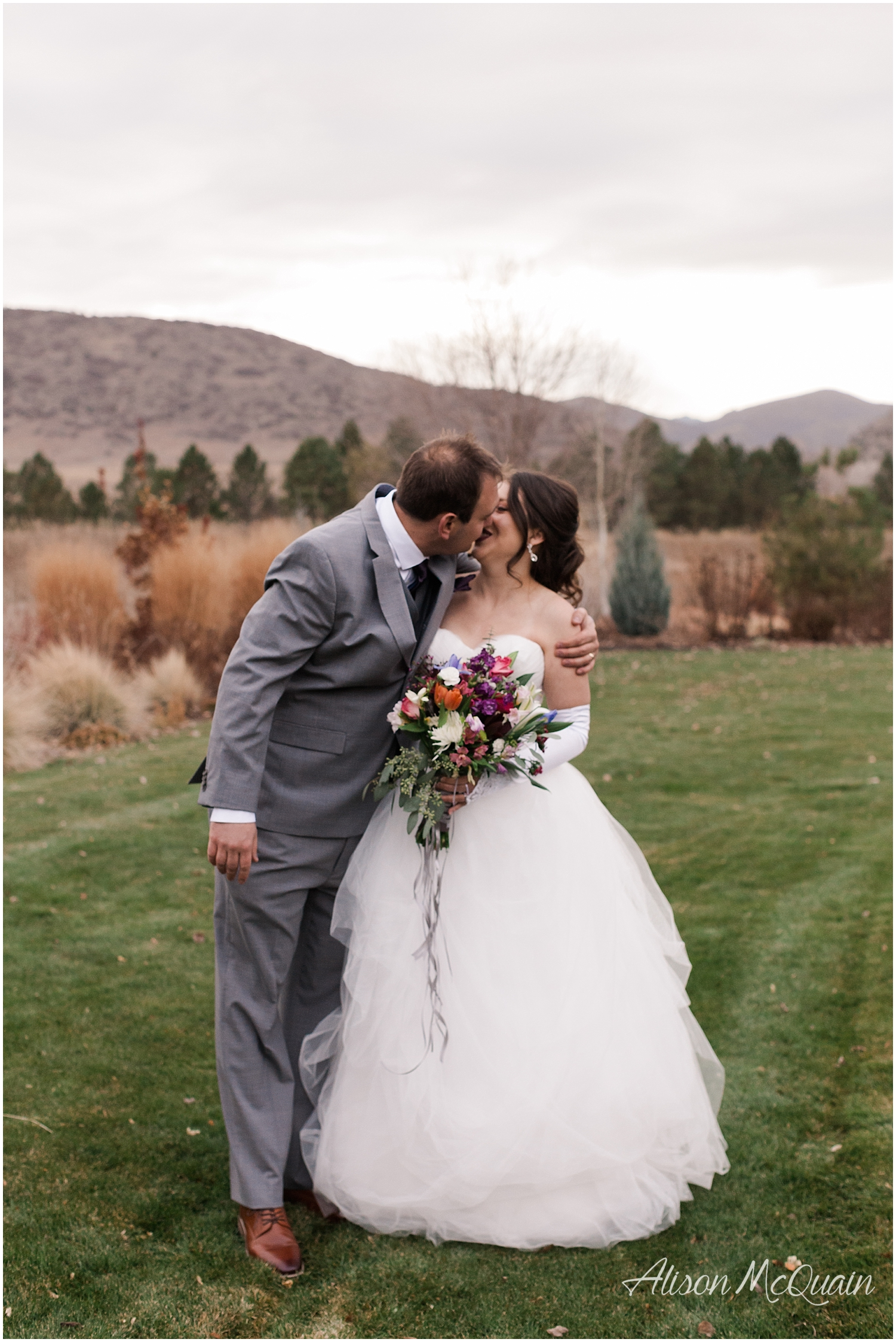 Zako_Wedding_ChatfieldFarm_Denver_Fall_2018_AlisonMcQuainPhotography_0030.jpg