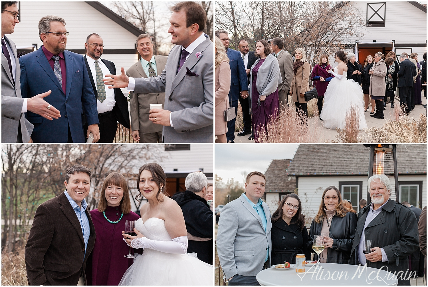 Zako_Wedding_ChatfieldFarm_Denver_Fall_2018_AlisonMcQuainPhotography_0060.jpg