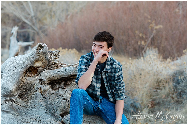 Jack_Senior_Portraits_Reno_NV_01_2019_AlisonMcQuainPhotography_0018.jpg