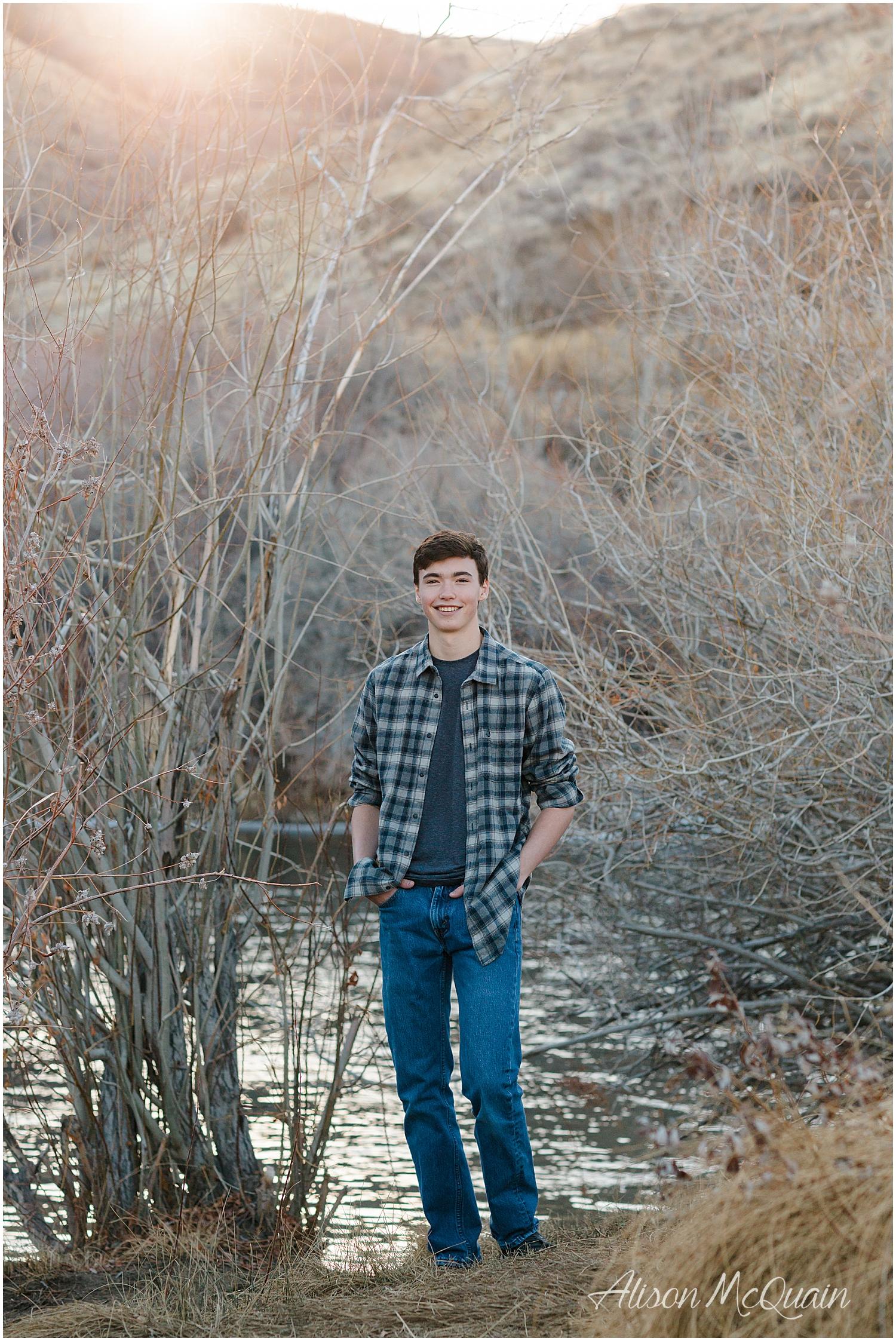 Jack_Senior_Portraits_Reno_NV_01_2019_AlisonMcQuainPhotography_0022.jpg