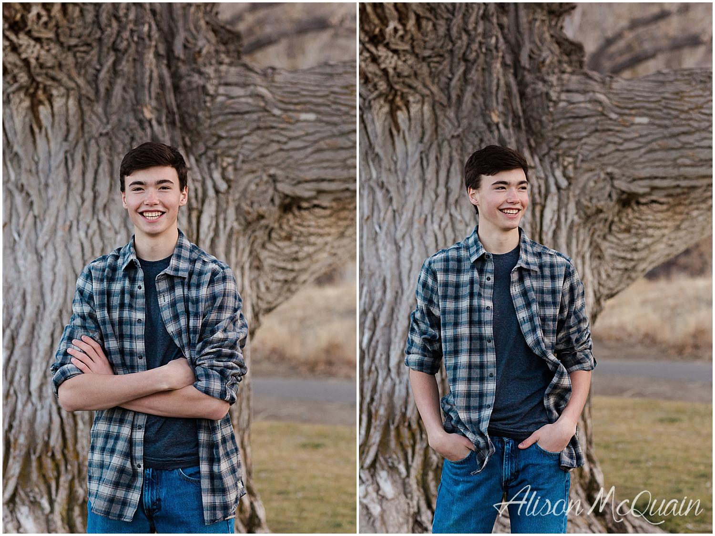 Jack_Senior_Portraits_Reno_NV_01_2019_AlisonMcQuainPhotography_0013.jpg