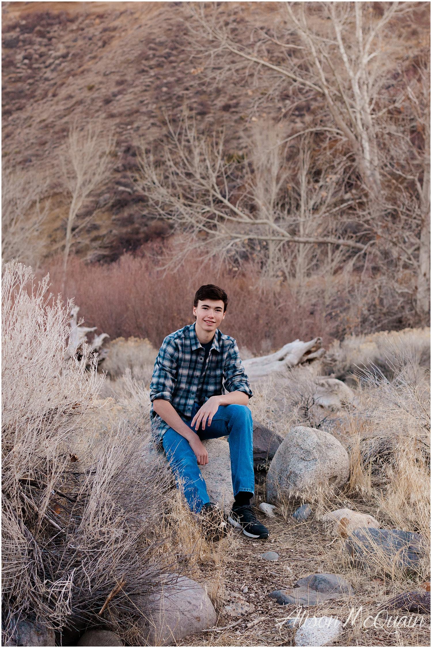 Jack_Senior_Portraits_Reno_NV_01_2019_AlisonMcQuainPhotography_0006.jpg