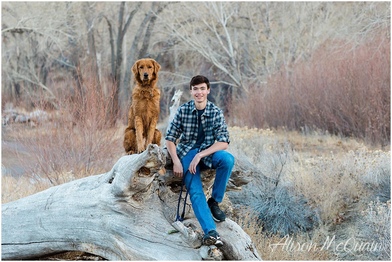 Jack_Senior_Portraits_Reno_NV_01_2019_AlisonMcQuainPhotography_0017.jpg