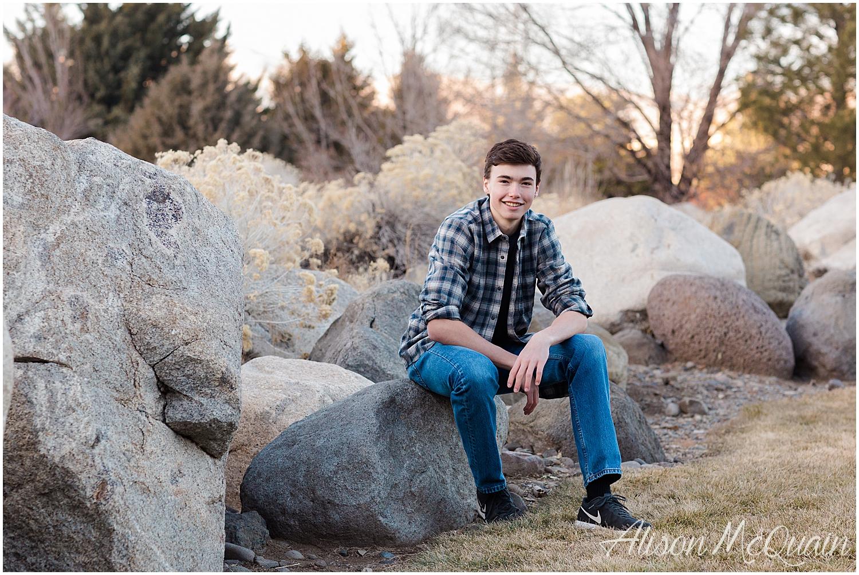 Jack_Senior_Portraits_Reno_NV_01_2019_AlisonMcQuainPhotography_0014.jpg