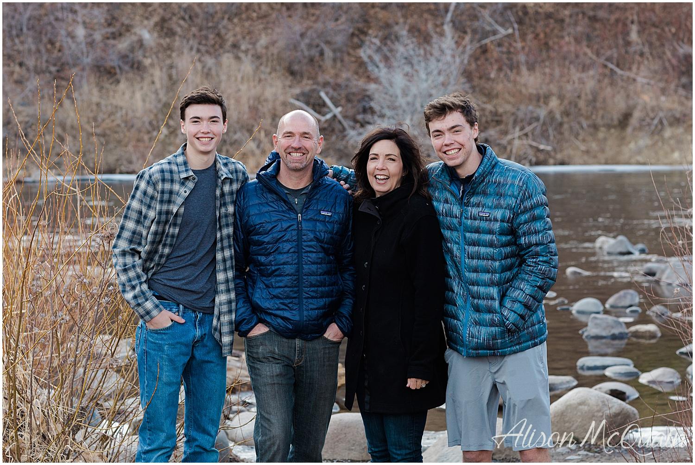 Jack_Senior_Portraits_Reno_NV_01_2019_AlisonMcQuainPhotography_0002.jpg
