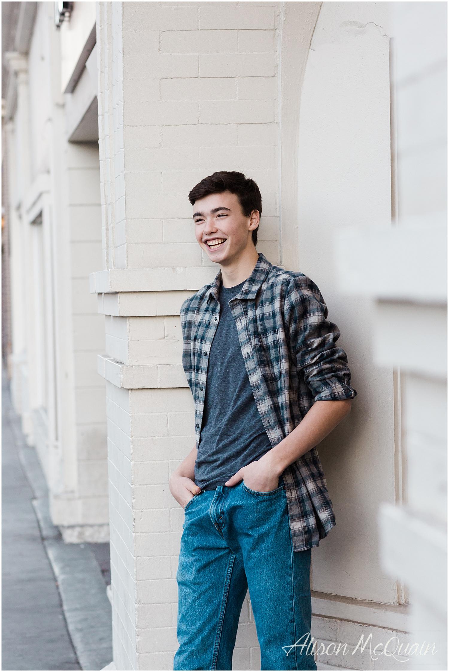 Jack_Senior_Portraits_Reno_NV_01_2019_AlisonMcQuainPhotography_0011.jpg