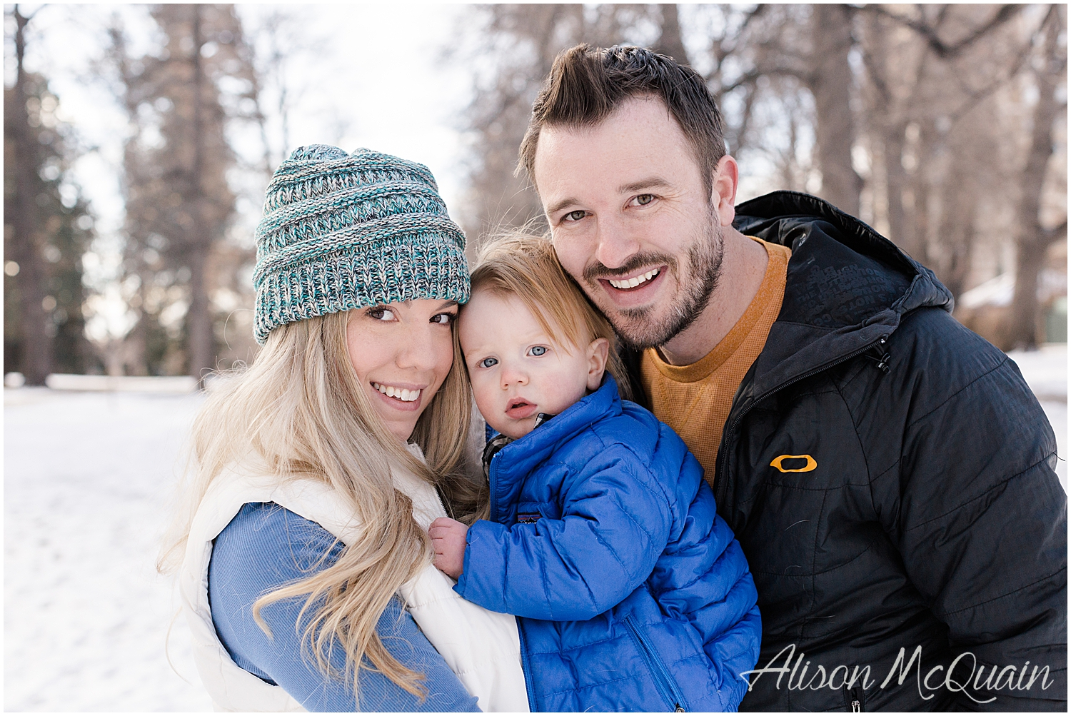 Calvin_Final_ForEverySeason_ChessmanPark_Denver_CO_01_2019_AlisonMcQuainPhotography_0020.jpg