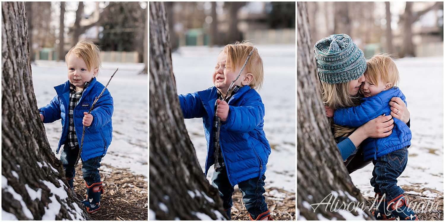 Calvin_Final_ForEverySeason_ChessmanPark_Denver_CO_01_2019_AlisonMcQuainPhotography_0022.jpg