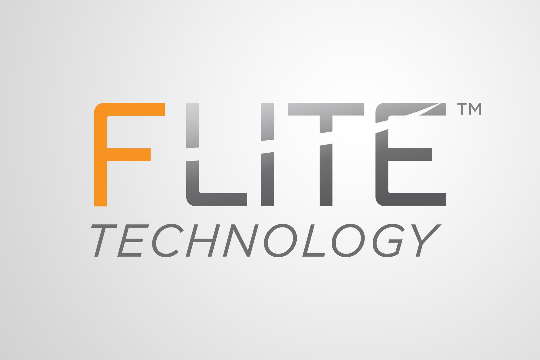 Flite-P.jpg