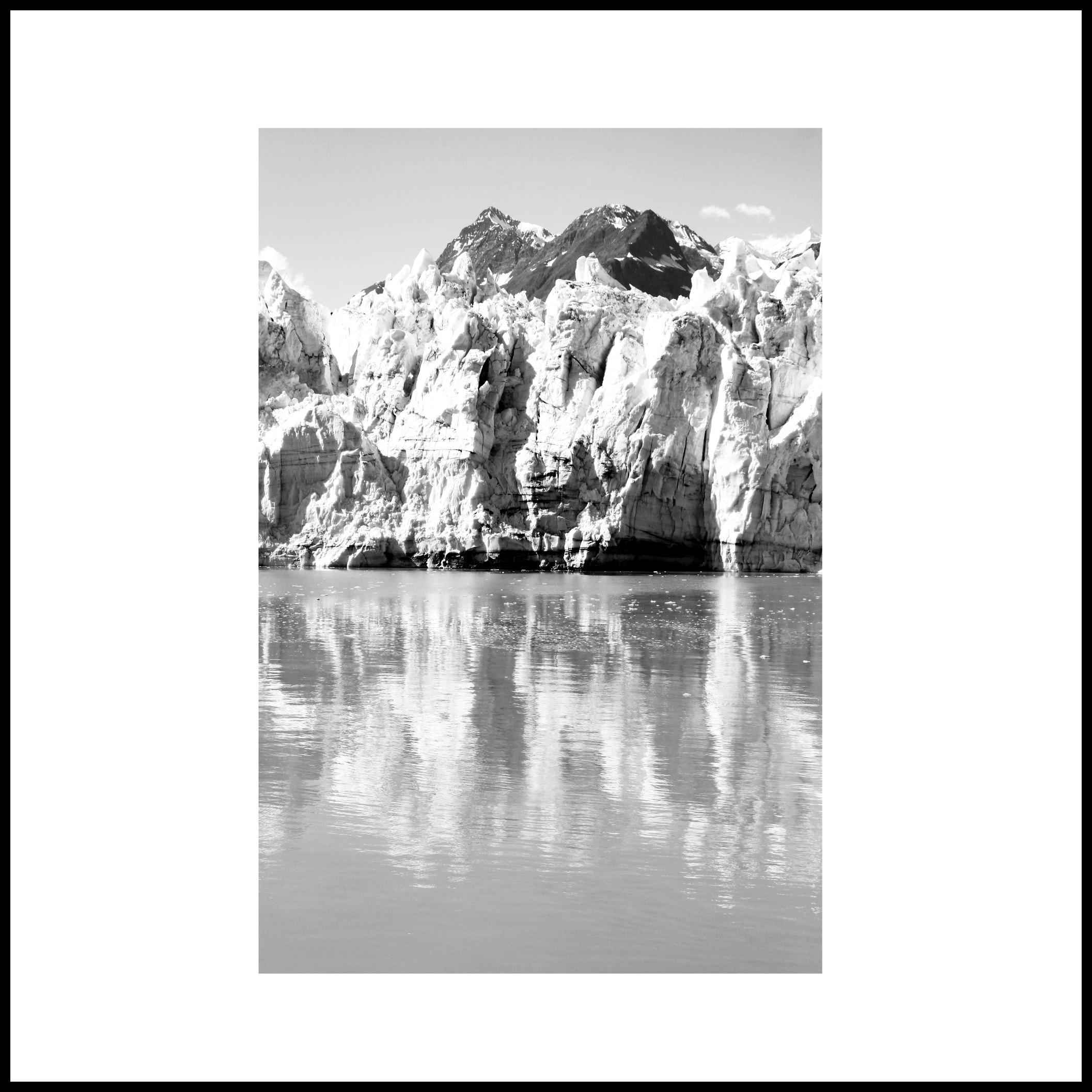 glacierframe.jpg
