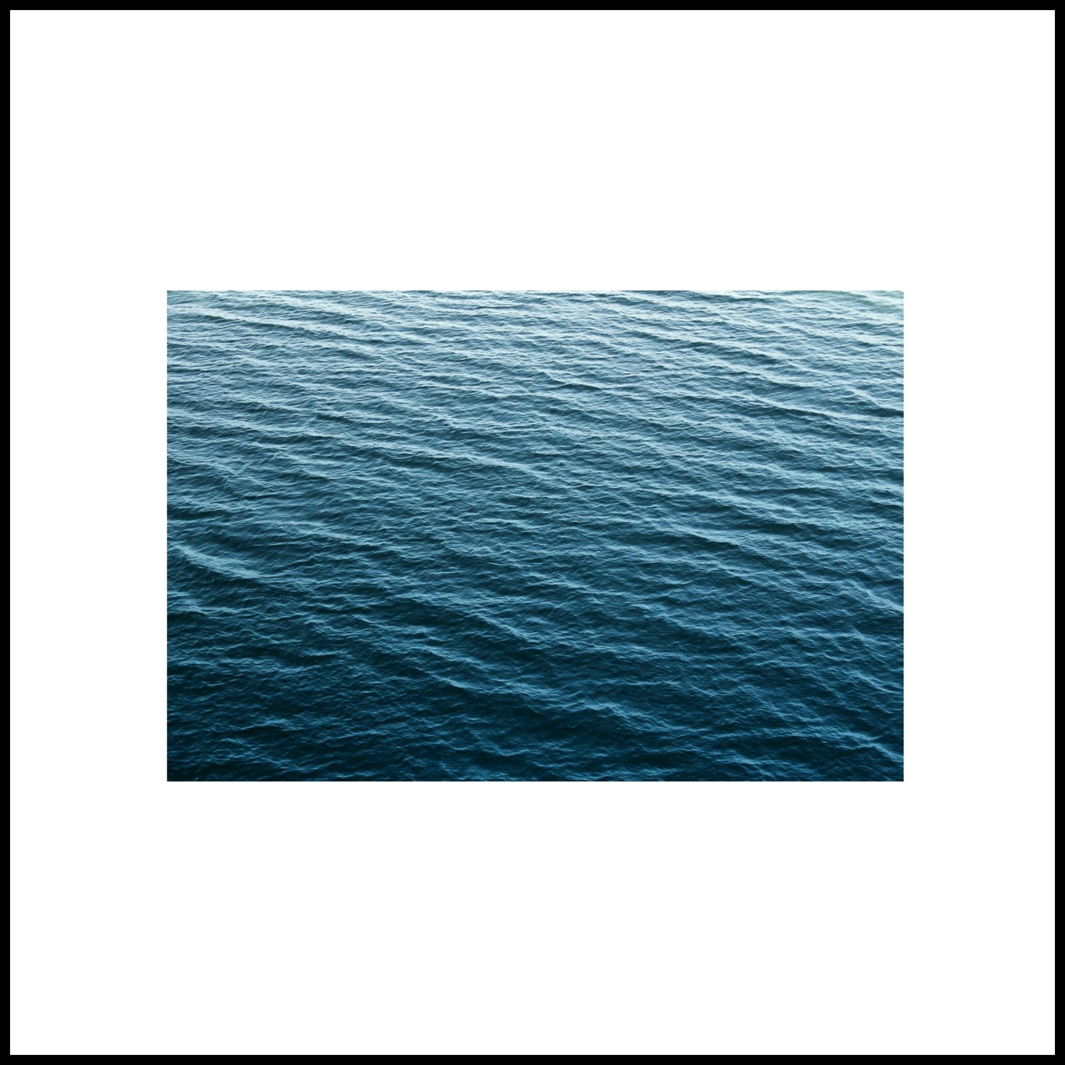 oceanframe.jpg