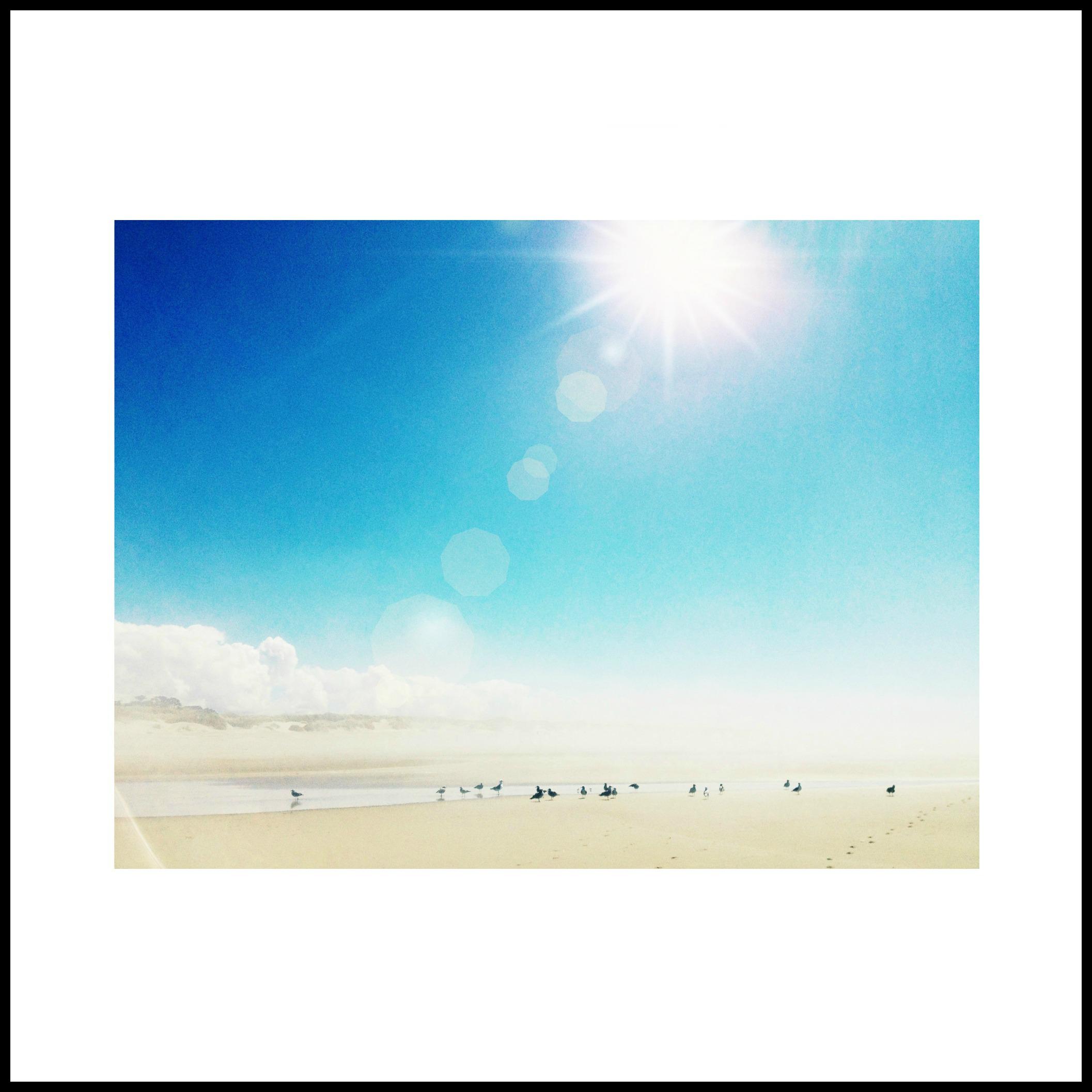sunflareframe.jpg