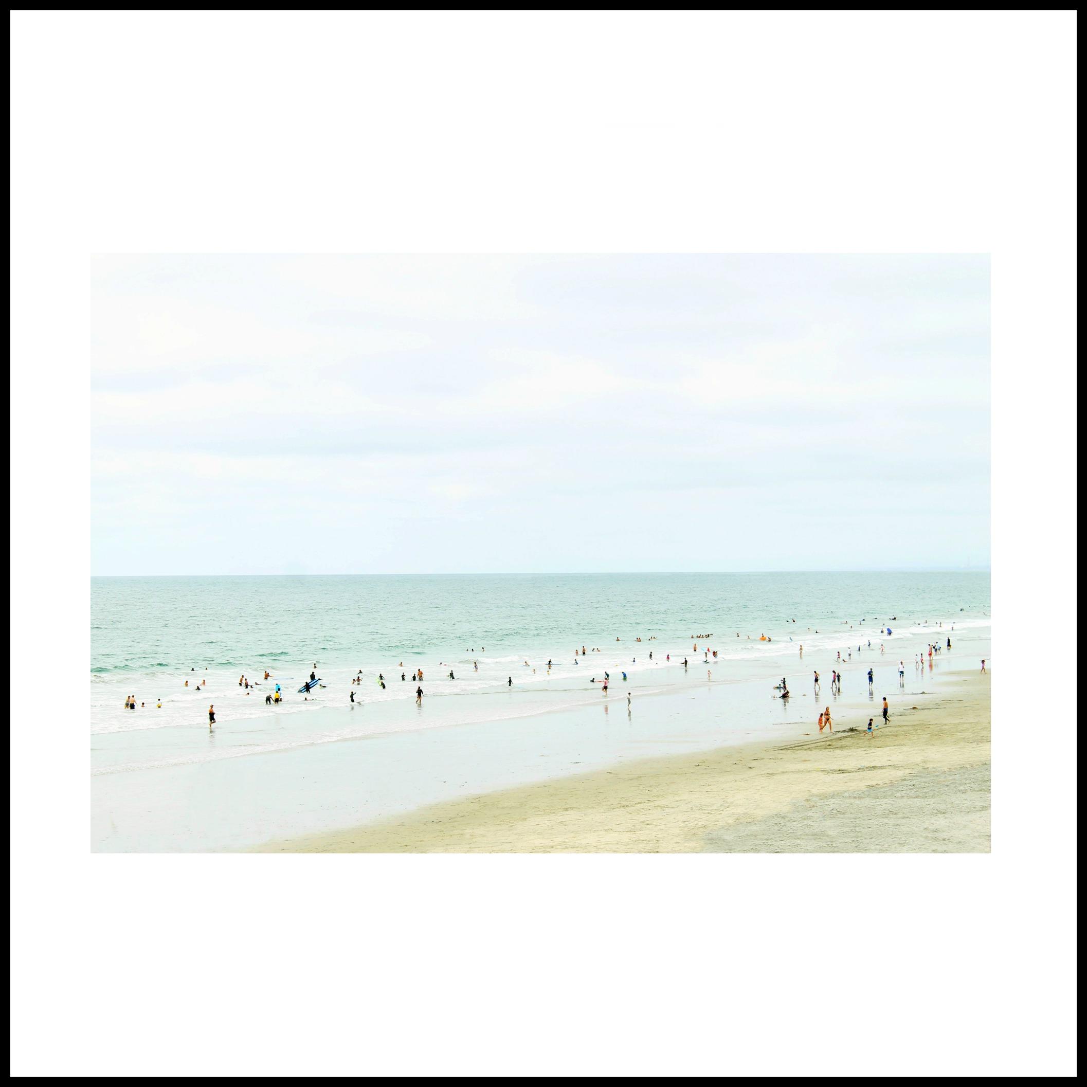 beachantsframe.jpg