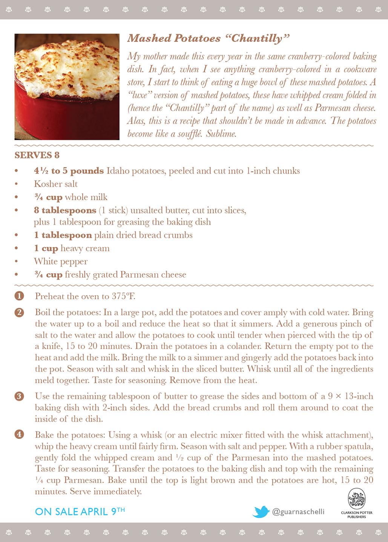 Old_school_comfort_food_postcard_final-2.jpg
