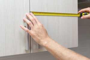 armoires-sur-mesure-prise-mesures-petit.jpg
