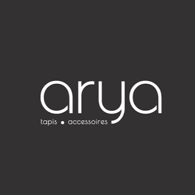 Arya - tapis accessoires   personne ne connaît les tapis mieux que arya et personne ne tient un inventaire d'accessoires uniques comme eux.