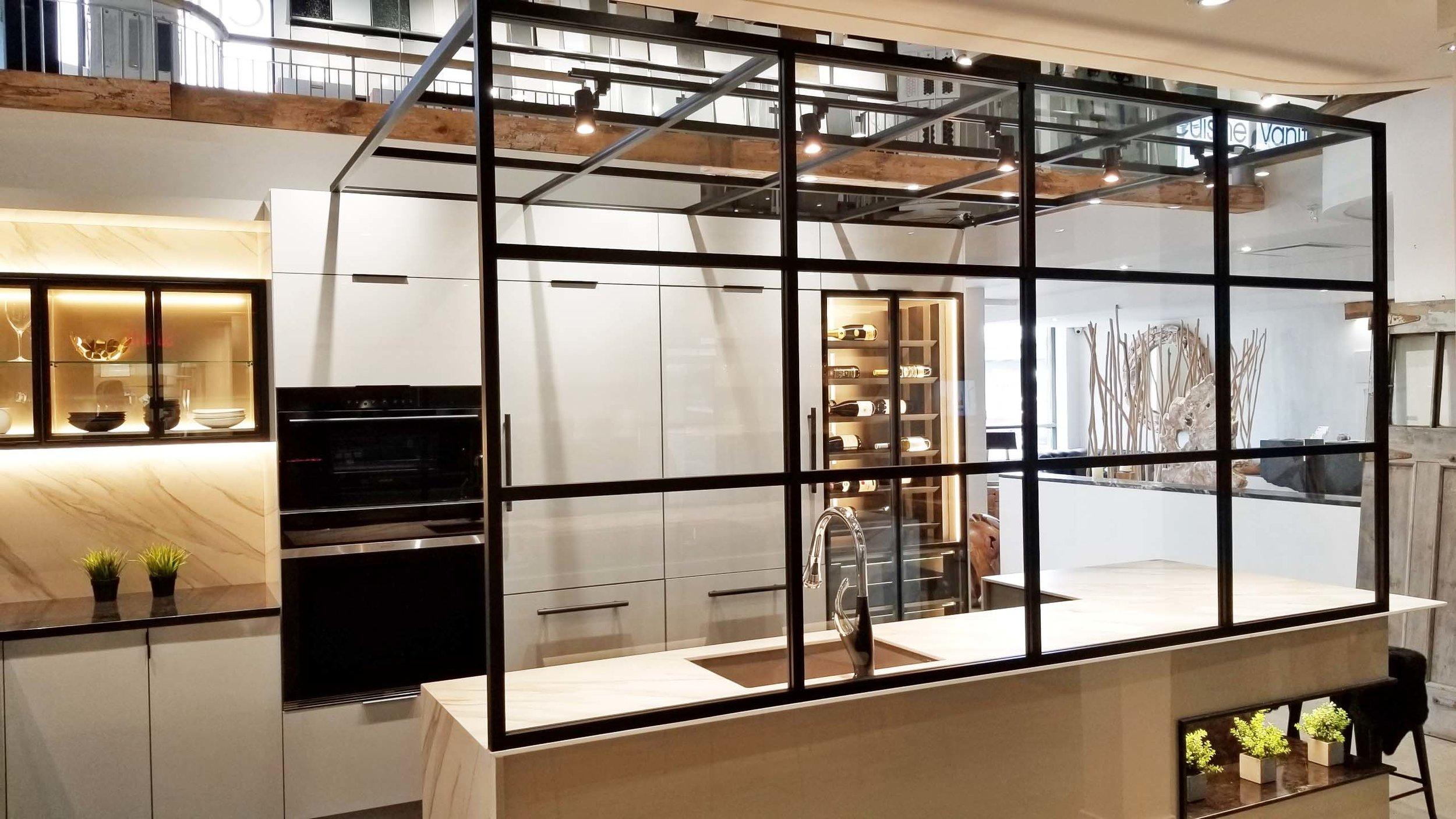 cuisine-contemporaine-verriere-4.jpg