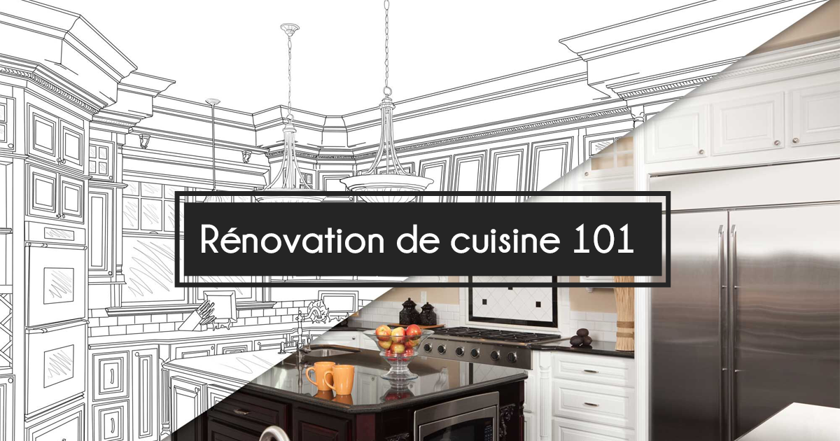 renovation101-link.png