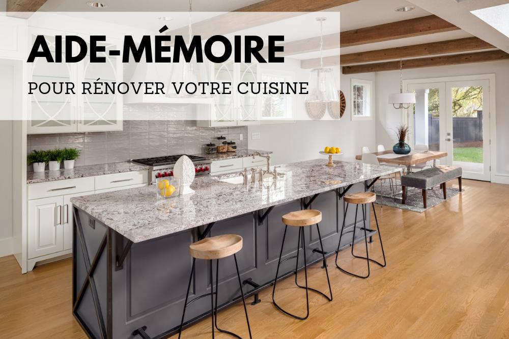 10-etapes-a-suivre-pour-votre-renovation-de-cuisine.png