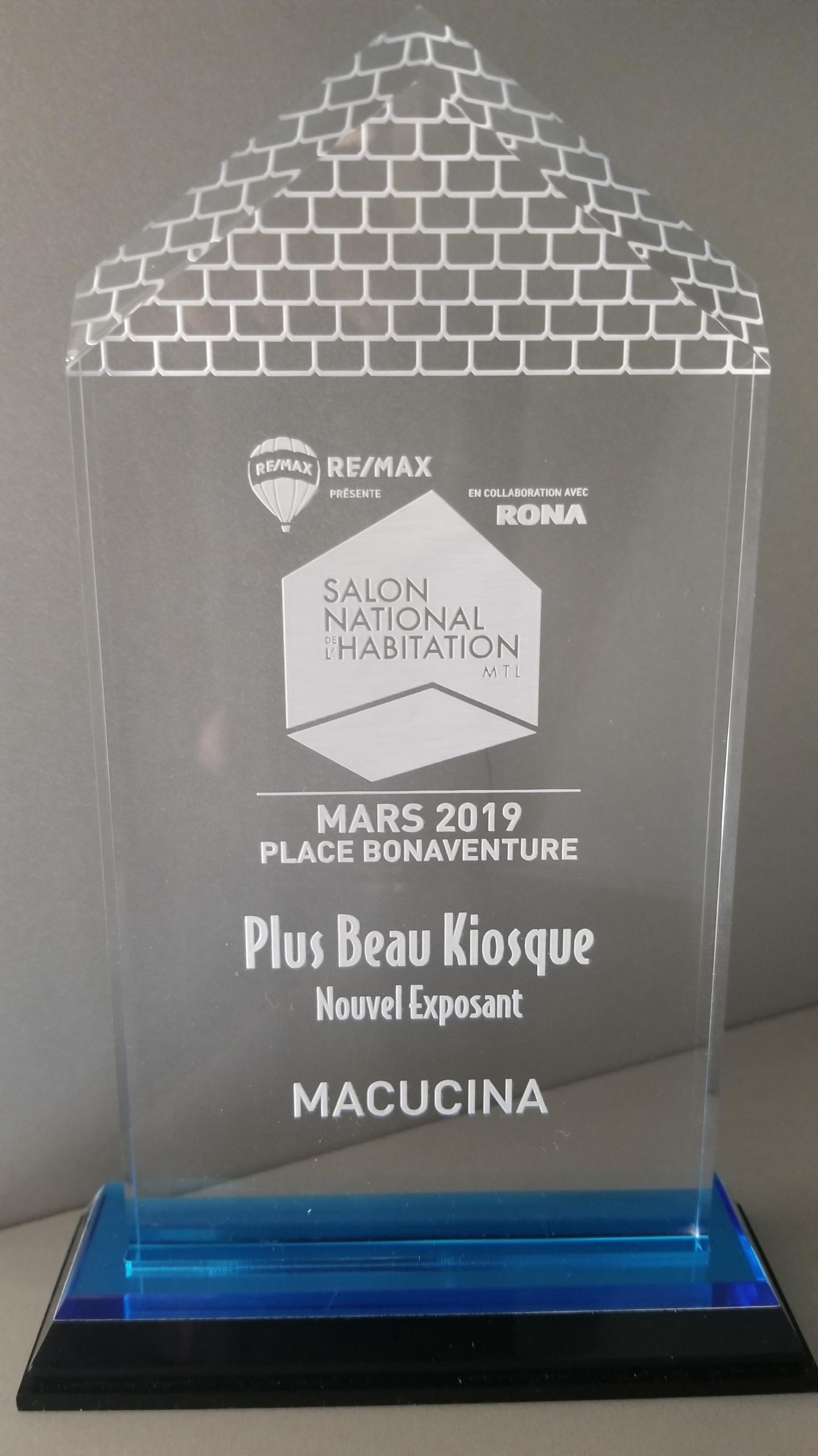 prix-salon-national-habitation