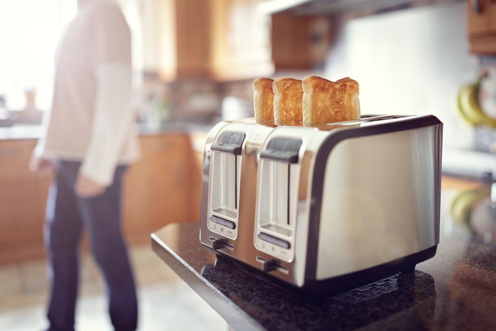 amoires-de-cuisine-evitez-la-chaleur.jpeg