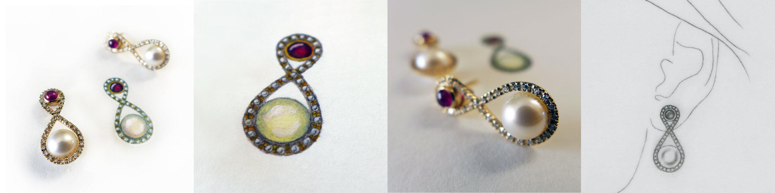 custom pearls 3.jpg