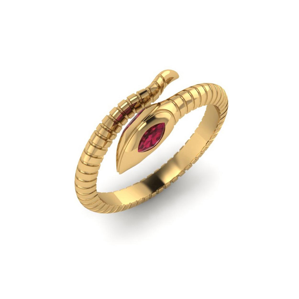 Bravo Clavello Jewelry