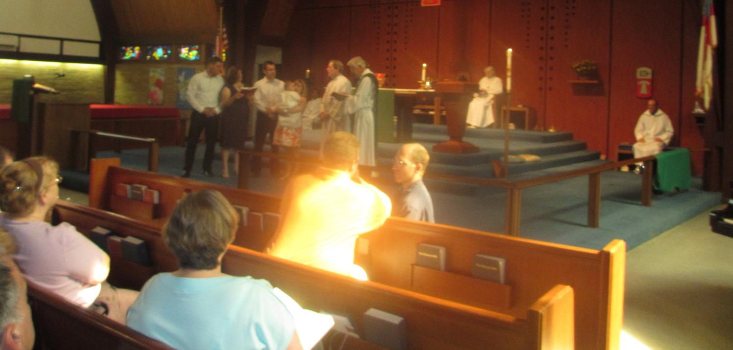 probable baptism.jpg