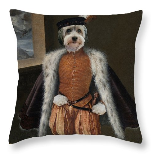 regal beagle pillow.png