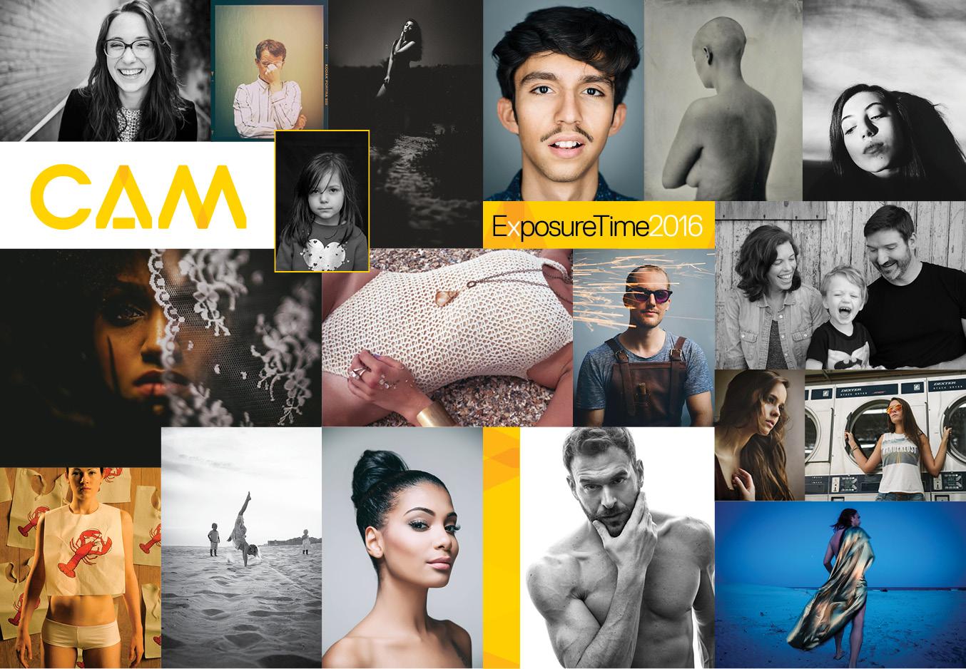 ET2016_Collage.jpg