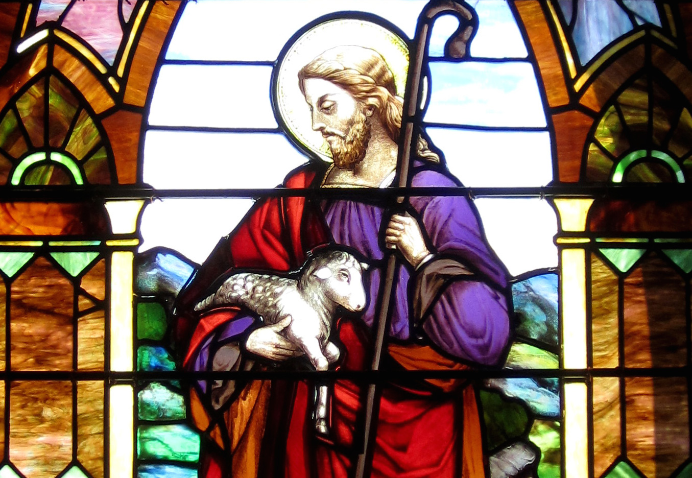 goodshepherdwindow.jpg