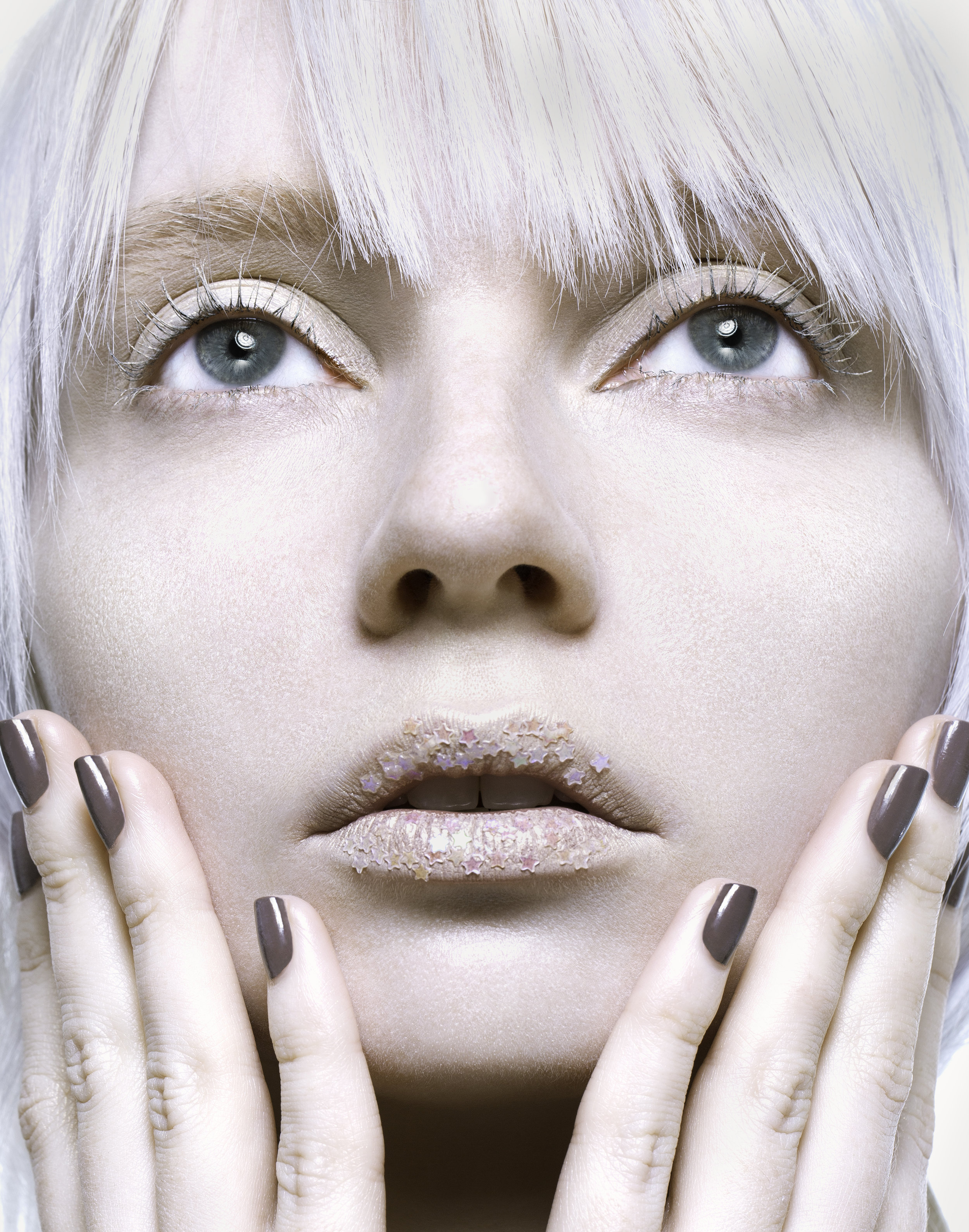 Natalya White Closeup.jpg