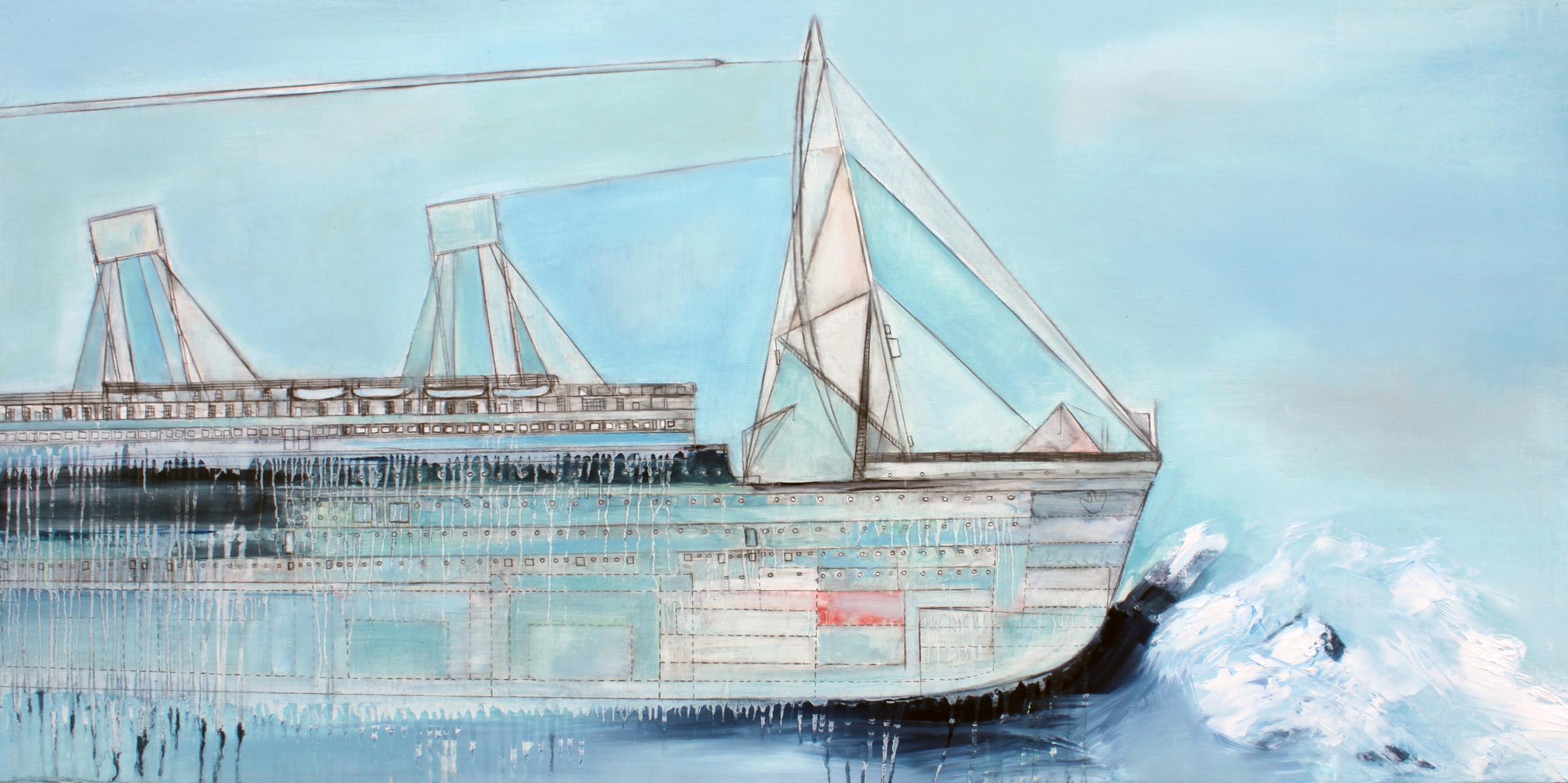 Charlotte mann titanic2.jpg