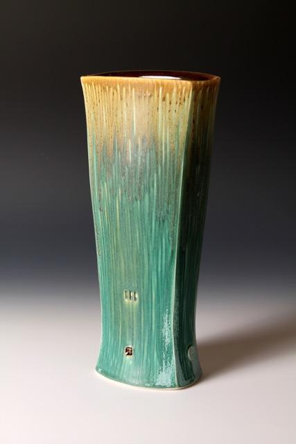 retangle vase1.jpeg