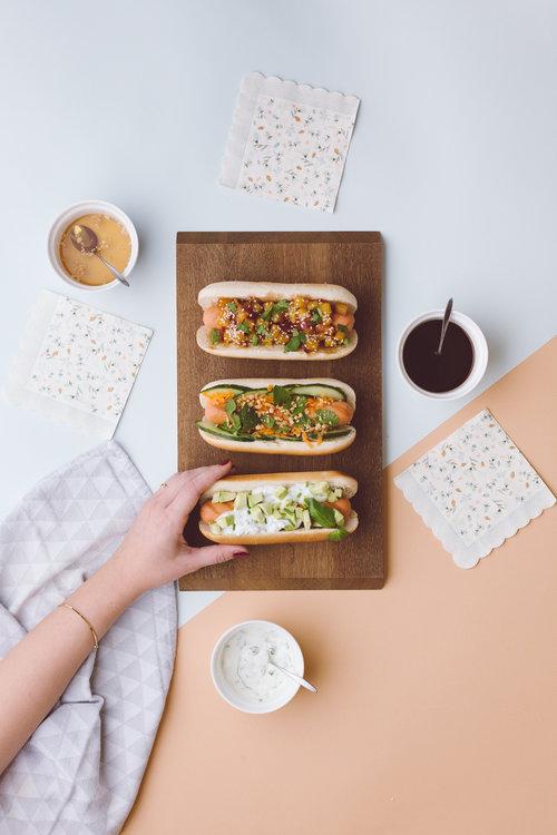 hot+dog+4.jpg