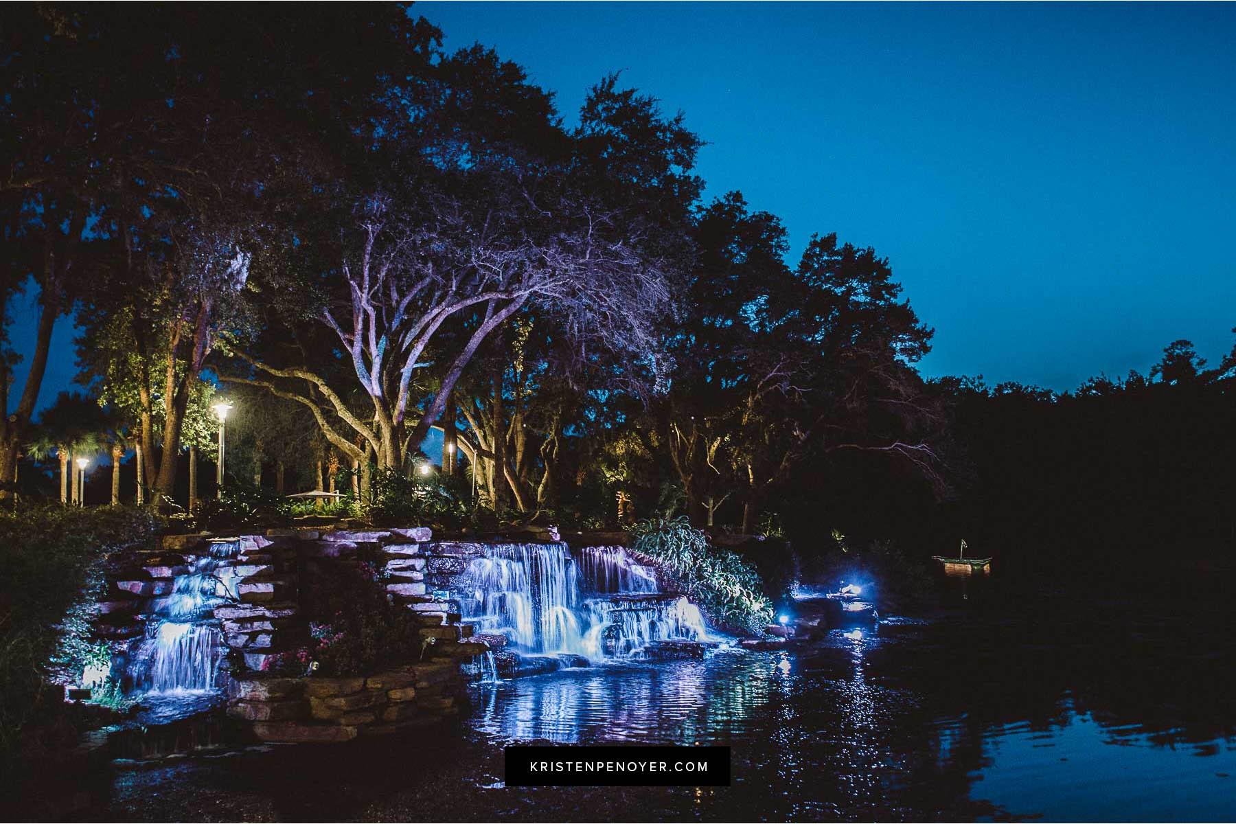 resort-photography-sawgrass-marriott-ponte-vedra-03