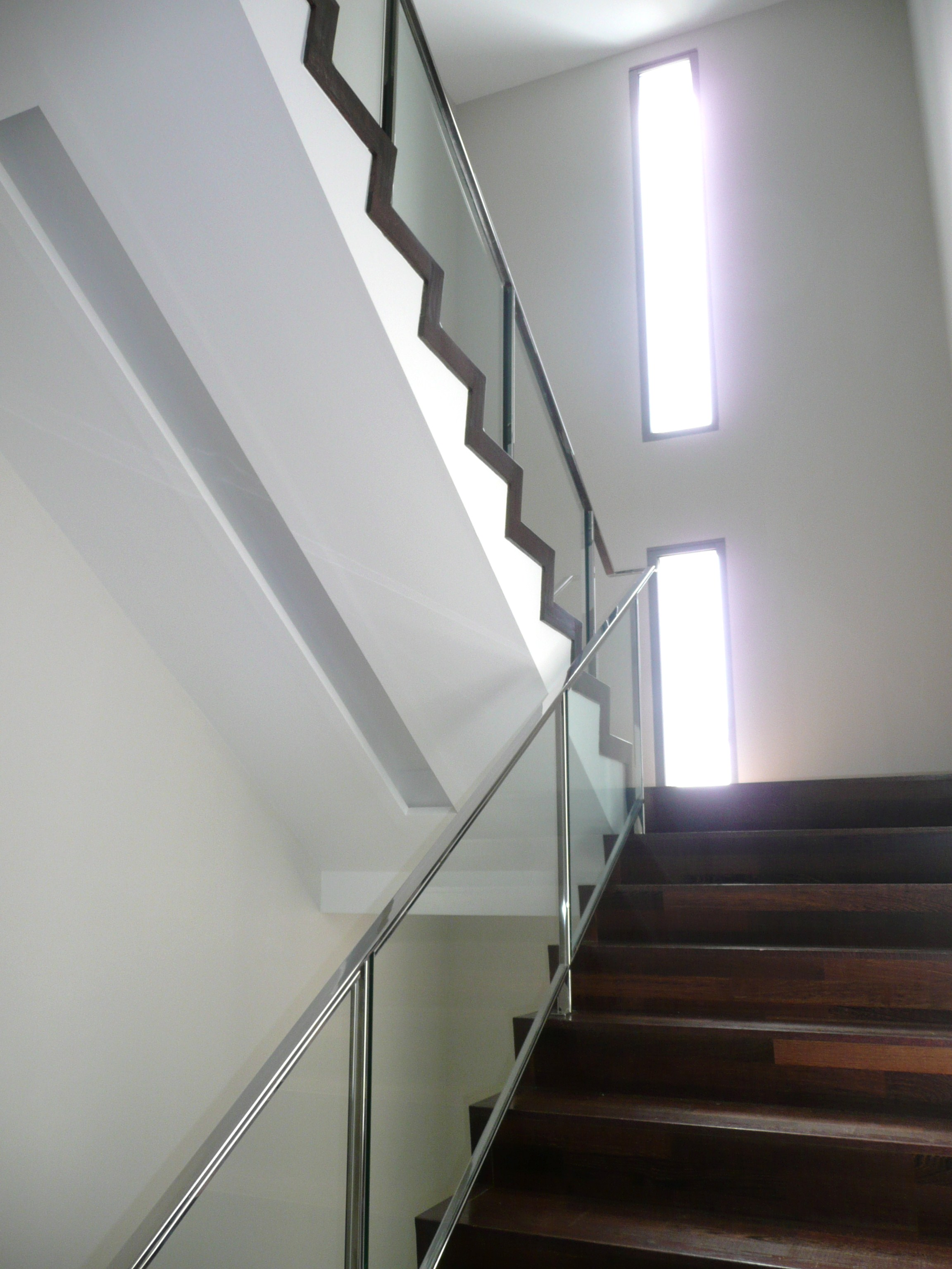 Astani Residence 040.JPG