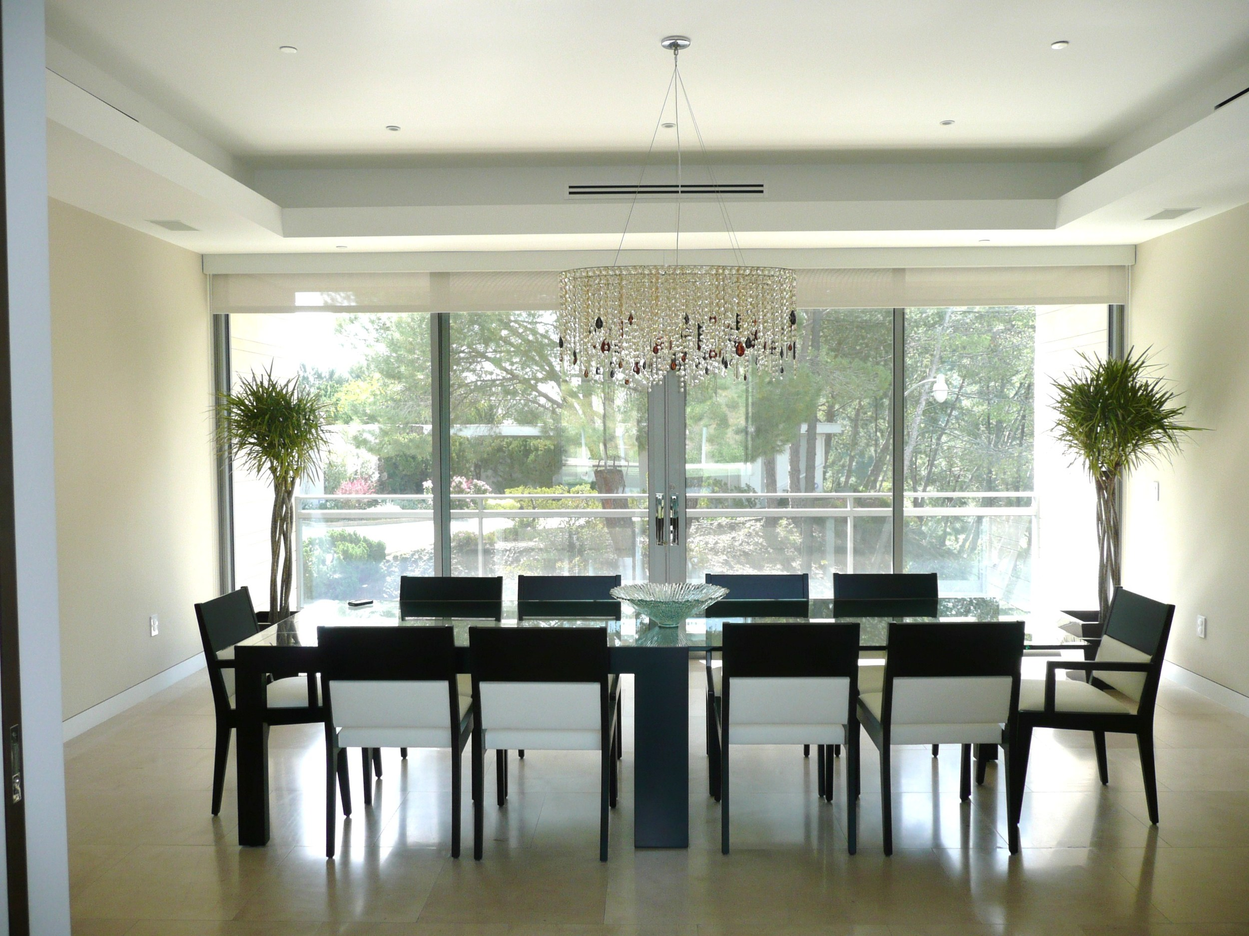 Astani Residence 057.JPG