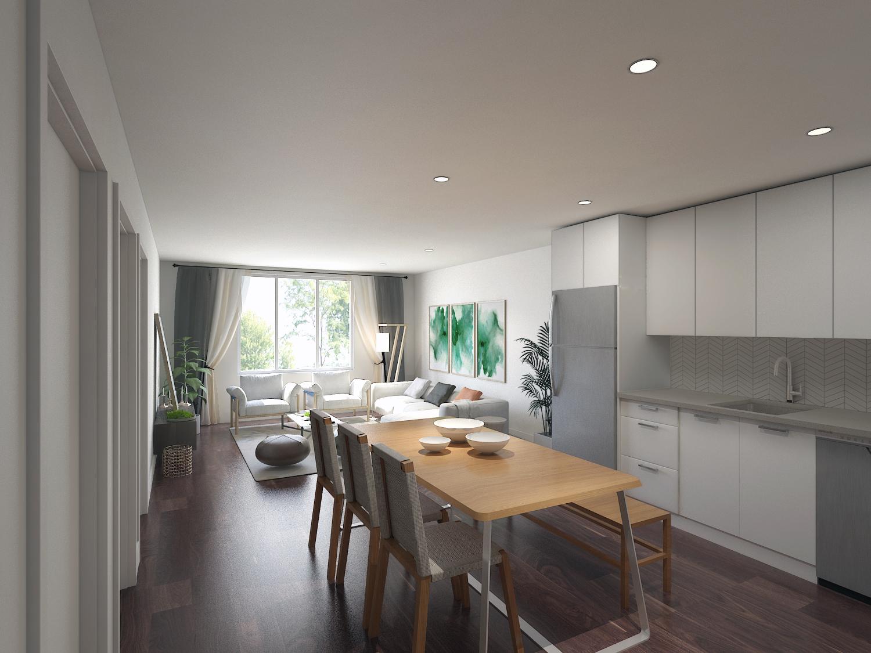 Serrano_Unit Kitchen & Living.jpg