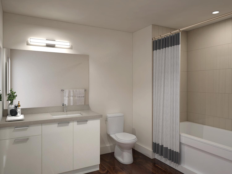 Serrano_Unit Bathroom.jpg