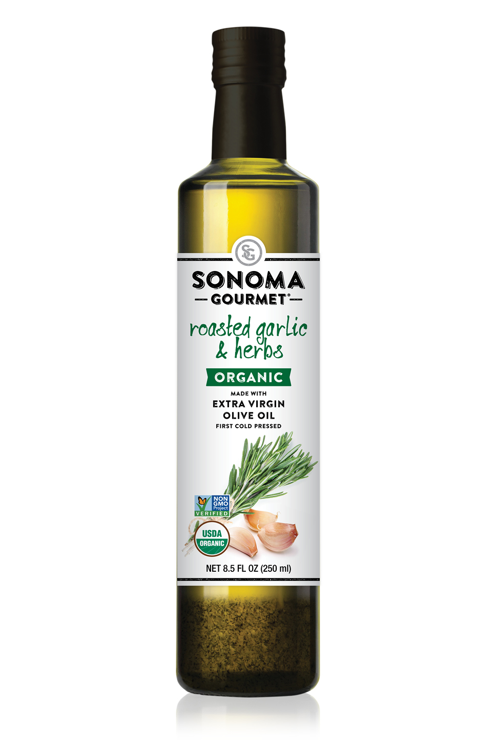 Olive oil 2.33.jpg