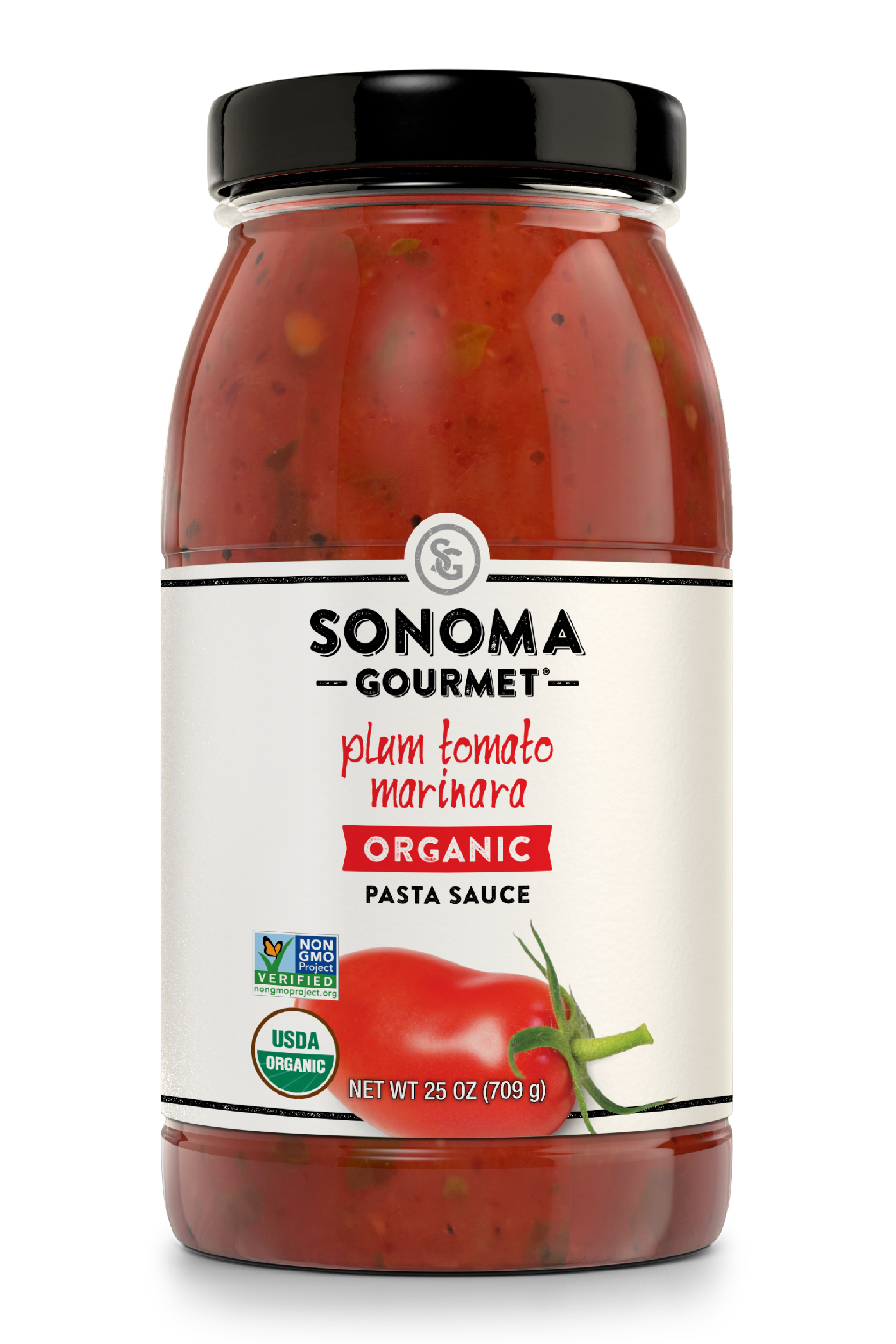 Pasta Sauce 2 by 35.jpg