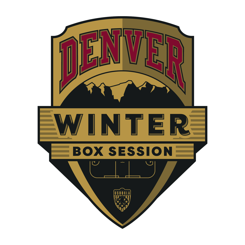 du-winter-box-logo-cmyk.jpg