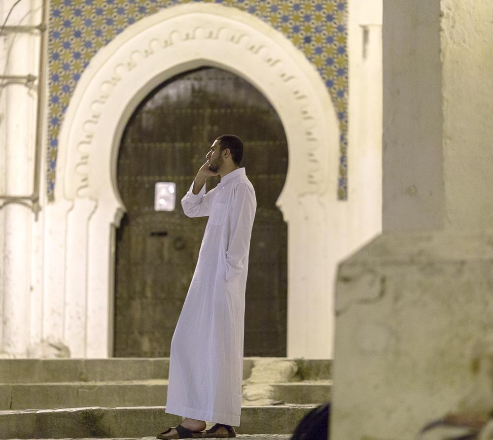Tangier-September-2014-1-14.jpg