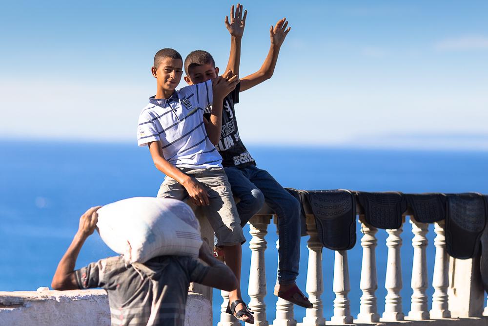 Tangier-September-2014-1-2.jpg