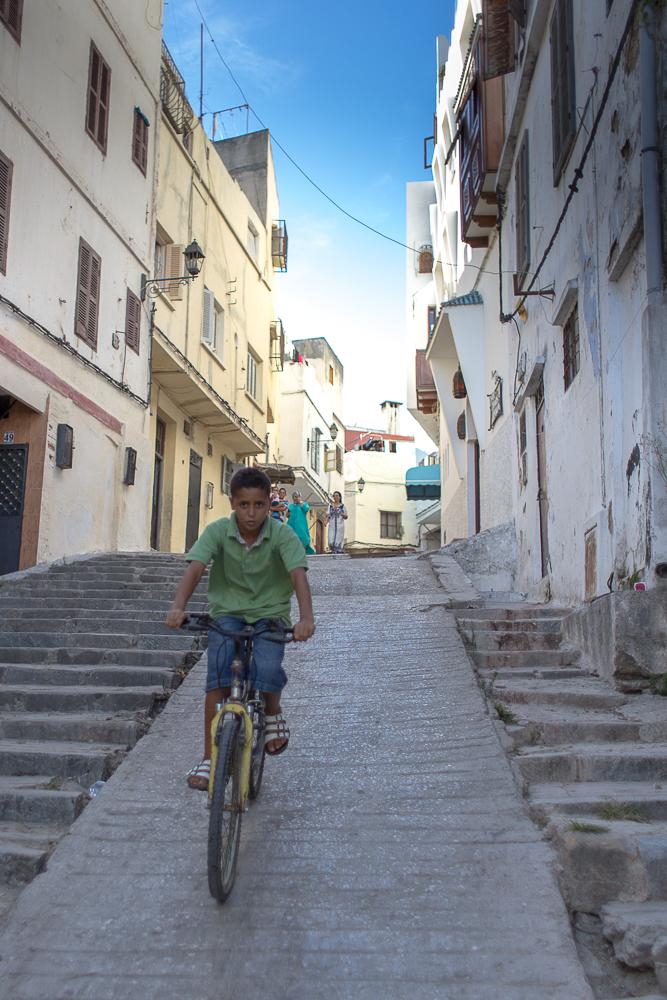 Tangier-September-2014-1-6.jpg