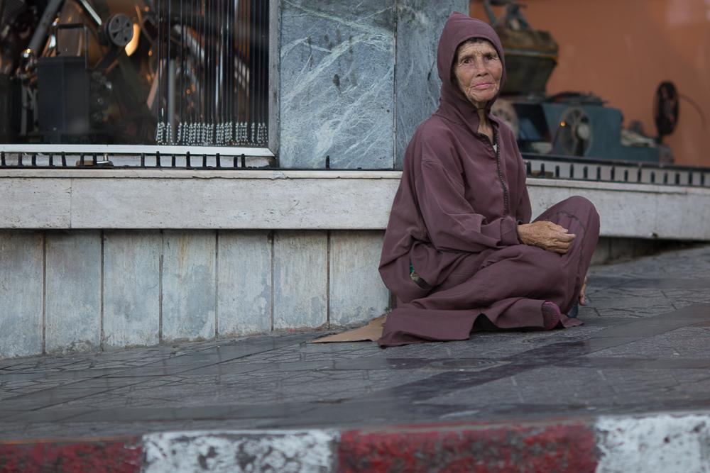 Tangier-September-2014-1-7.jpg