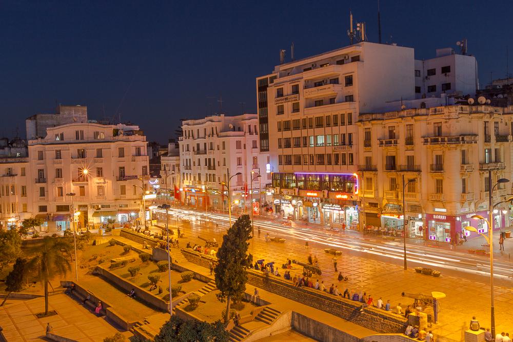 Tangier-September-2014-1-8.jpg