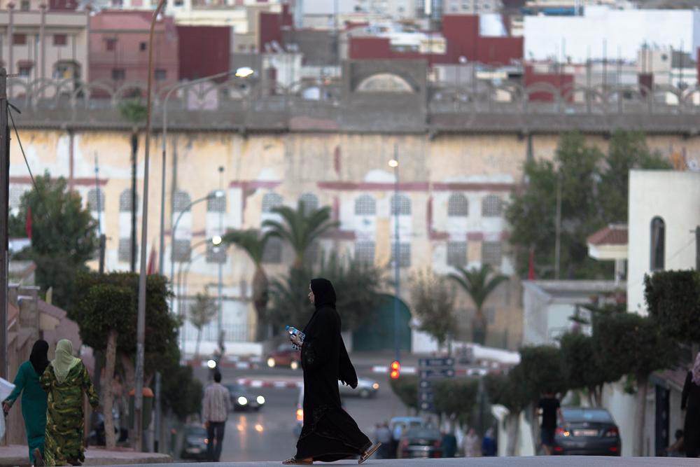 Tangier-September-2014-1-23.jpg