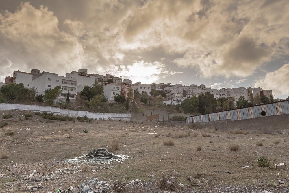 Tangier-September-2014-1-33.jpg